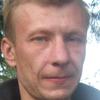Антон Ш.
