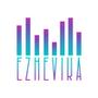 """Школа вокала """"Ezhevika"""""""