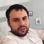 ИП Лиходедов Дмитрий