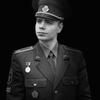Илья С.
