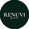Студия красоты Ренуви