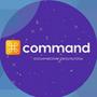 Компания COMMAND