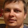 ИП Гришанович Алексей