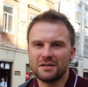 ИП Сильченко Илья