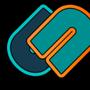 Компания Старт-Сайт