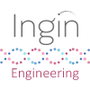 Компания Ingin - Engineering