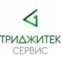 ОООТриДжиТек-Сервис