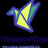ЧУП АндрейСтрой