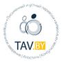 Бюро переводов TAV by