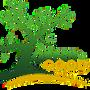 Компания GreenGood