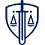 Юридическое Бюро Павага
