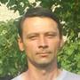 ЧП Синяков В