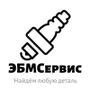 Компания ЭБМСервис