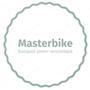 Сервис велосипедов Masterbike