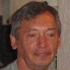 Владимир Ш.