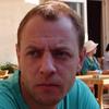 ИП Жуков Антон