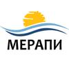 ООО ТК Мерапи