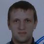 ИП Кацуро Александр