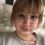ИП Пинчук Екатерина