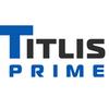 Компания Титлиспрайм