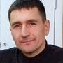 Константин И.