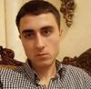 Николай М.