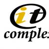 ИТ Комплекс