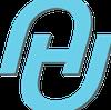 Компания AHU