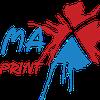 """Компания """"MaxPrint"""""""