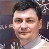 Геннадий В.