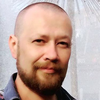 Андрей Д.