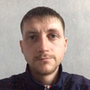 Алексей Н.
