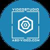 Компания Abd-video