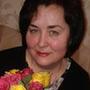 Лариса К.