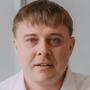 Дмитрий Б.