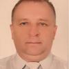 Борис З.
