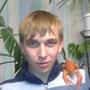 Владислав Л.