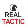 Realtactic