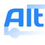 Компания Альтегра
