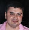 Богдан З.