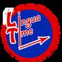 Компания Lingua Time