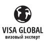 Компания Visaglobal