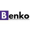 Компания BENKO