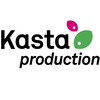 Kasta Production