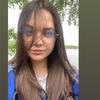 Yuliya Bondarchuk