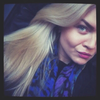 Anya Onischenko
