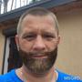 Владимир Е.
