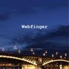 Webfinger