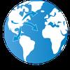 ТОВ Глобал Стар ЮА