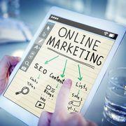 SEO оптимізація інтернет-магазинів